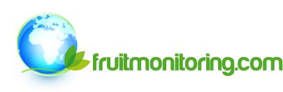 Logo Fruitmonitoring.com